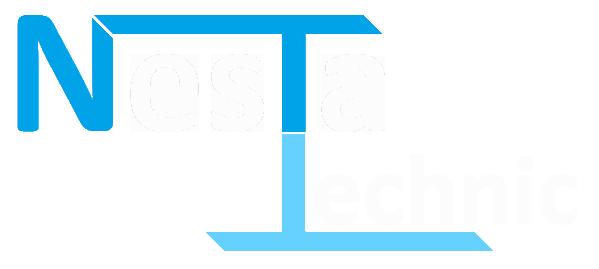 NESTA TECHNİC